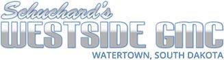 Schuchards Westside GMC