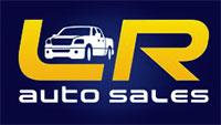 LR Auto Sales
