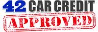 42 Car Credit