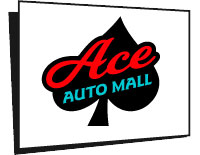 Ace Automall
