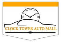 Clocktower Automall