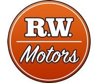 RW Motors