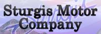 Sturgis Motor Company