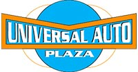 Universal Auto Plaza