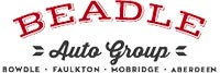 Beadle Auto Group