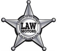 LAW Motors