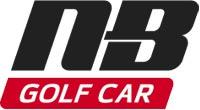 NB Golf