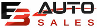 E3 Auto Sales