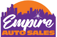 Empire Auto Sales