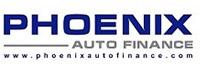 Phoenix Auto Finance