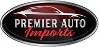 Premier Auto Imports