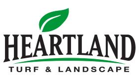 Heartland Turf & Landscape