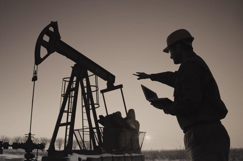 Energy Tubulars | A Full-Service Oil Country Tubular Goods Supplier