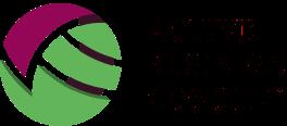 Логотип Право.ру