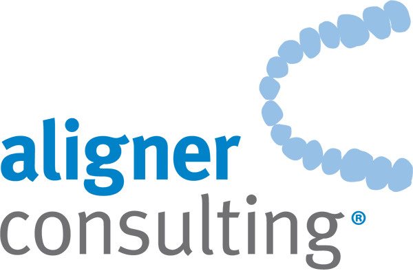 Aligner Consulting Logo