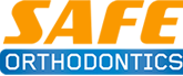 Safe Orthodontics Icon