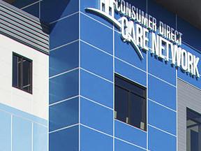 Consumer Direct Care