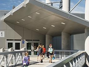 Terraset Elementary