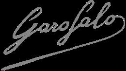 garofalo cliente logo