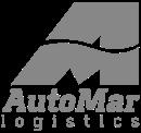 automar logo
