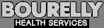 bourelly logo