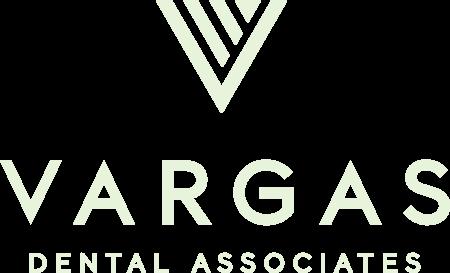 Vargas Dental Associates