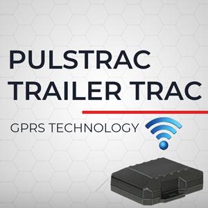 pulsit trailer trac