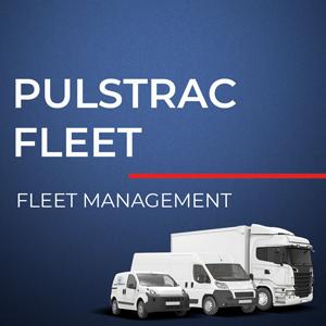 pulstrac fleet