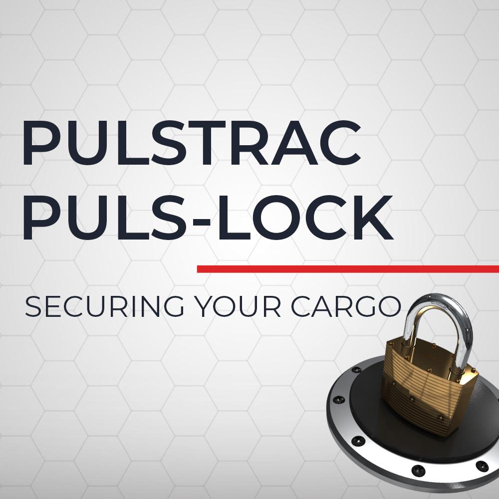 pulstrac puls-lock