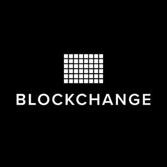 Blockchange
