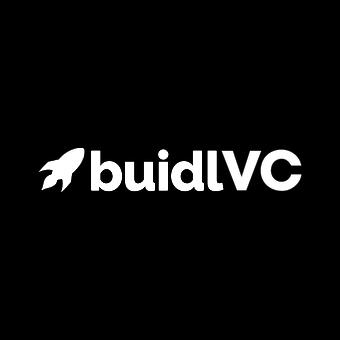 buidlVC