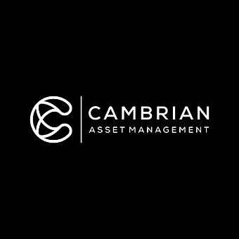 Cambrian Asset Management