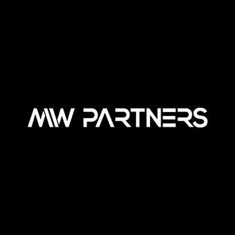 MW Partners