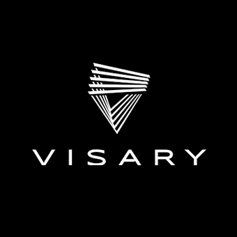 Visary
