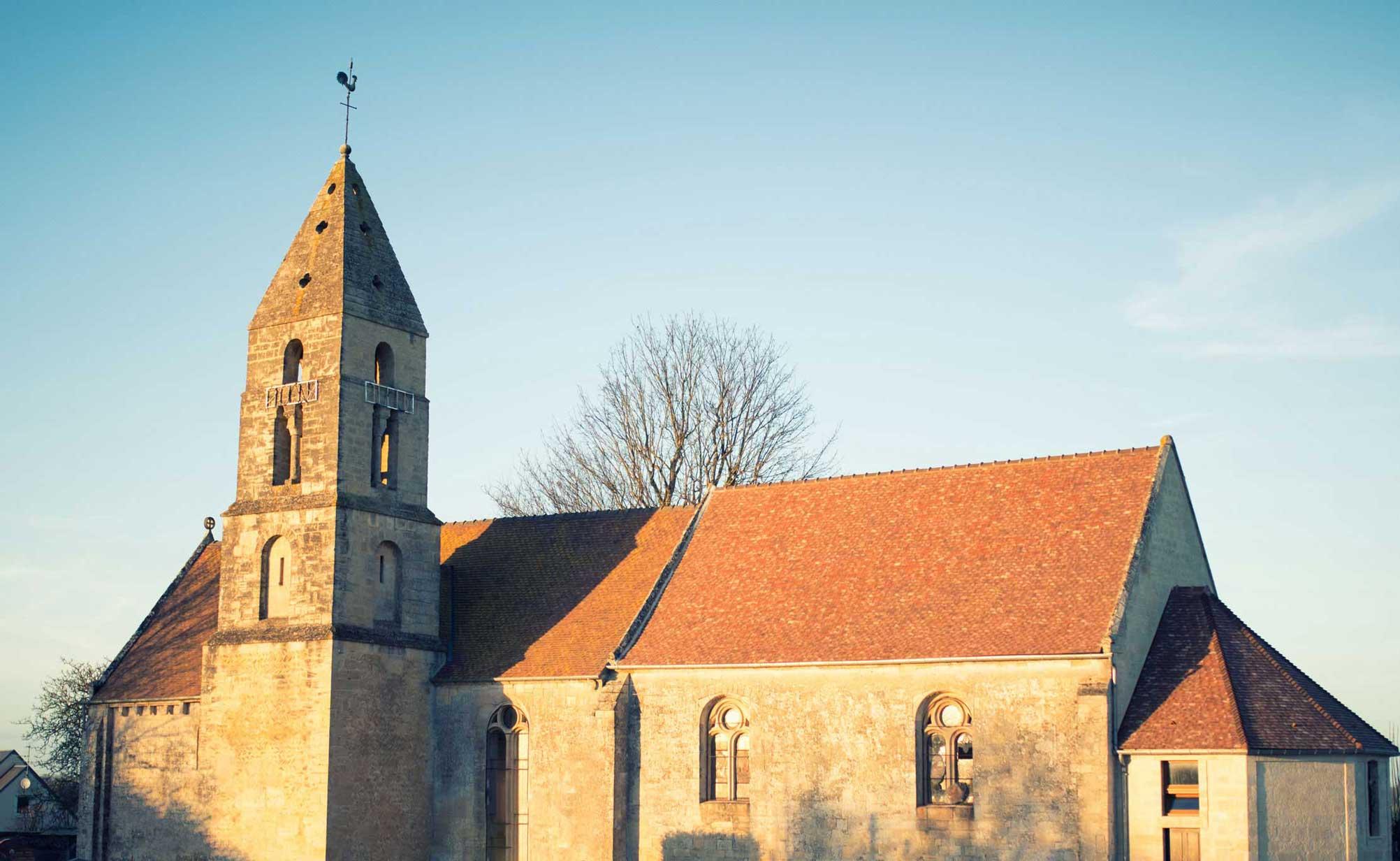 Terrains à vendre à Colomby-Anguerny - Calvados