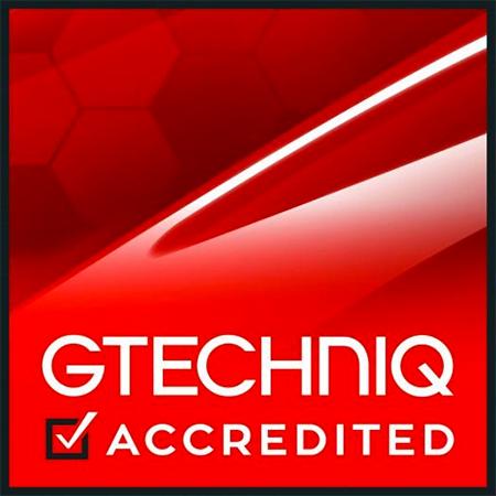 Gtechniq Ottawa
