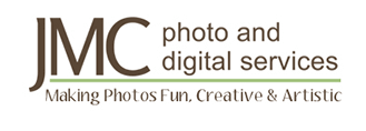 JMC Photo & Digital Services, Bloomington, IL 61704