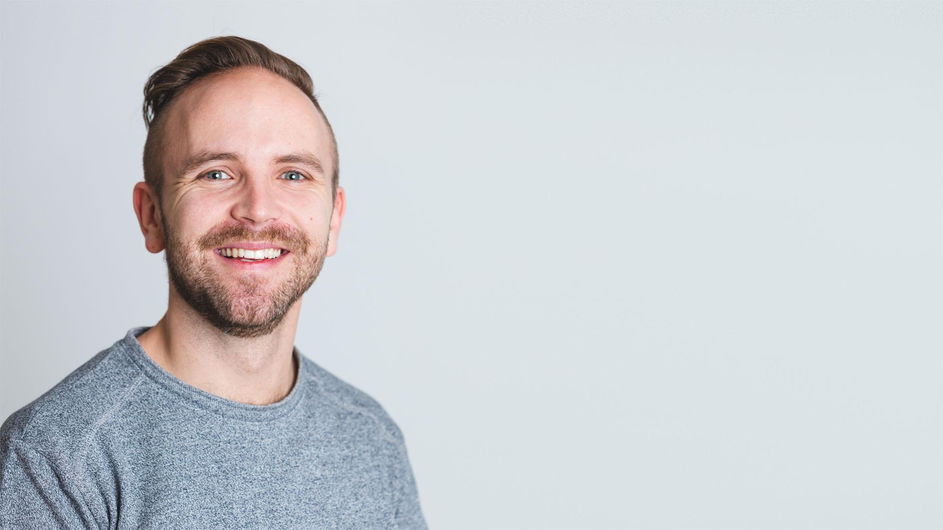 Bilde av Torbjørn Havås