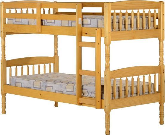 Albany Bunk Beds