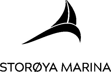 Storøya Marina logo