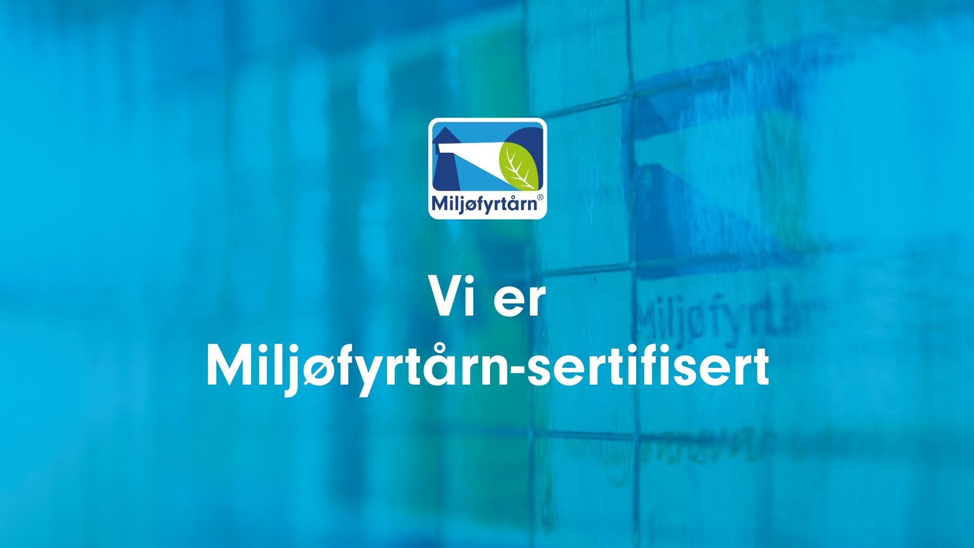 Sander Eide Høyvik