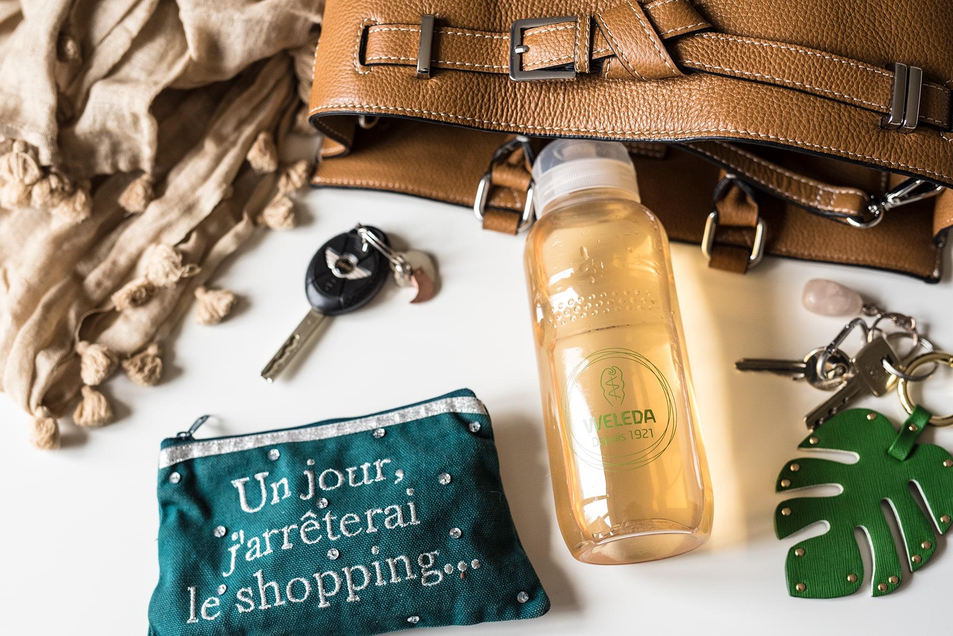Blog Lifestyle - Le jus de bouleau, un remède miracle de bien-être - Suivre sa Joie - Saskia Parein