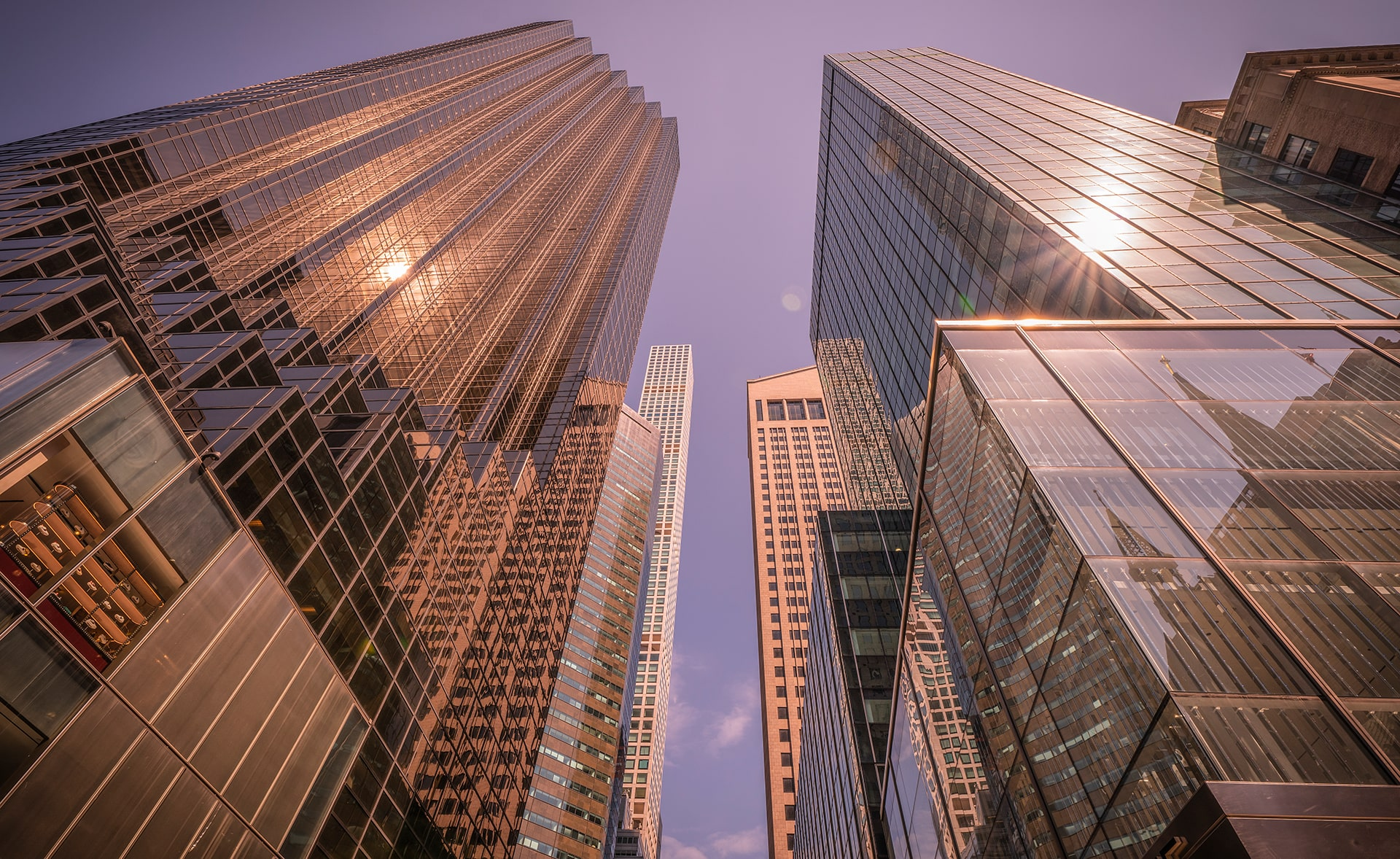Blog Lifestyle - New York, la ville de tous les superlatifs - Suivre sa Joie - Saskia Parein