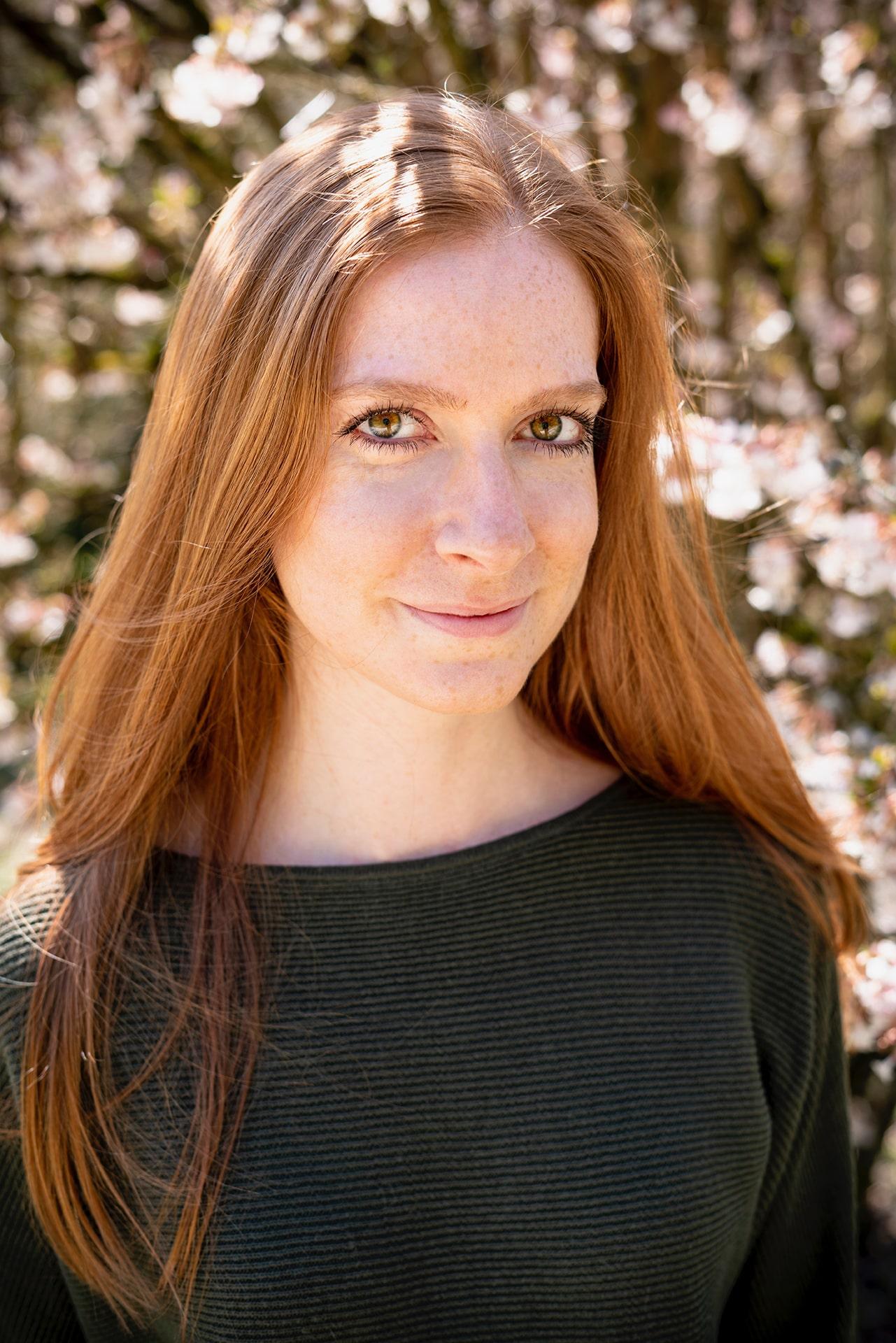 Blog Lifestyle - Zen in the Jungle parle de Suivre sa Joie - Suivre sa Joie - Saskia Parein