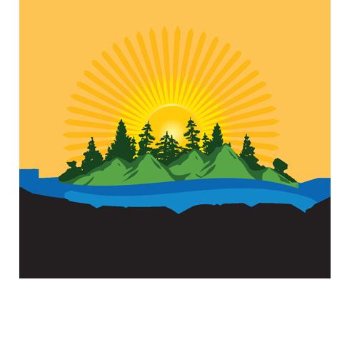The Sun Community News logo