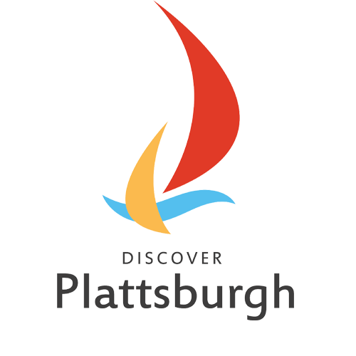 Discover Plattsburgh