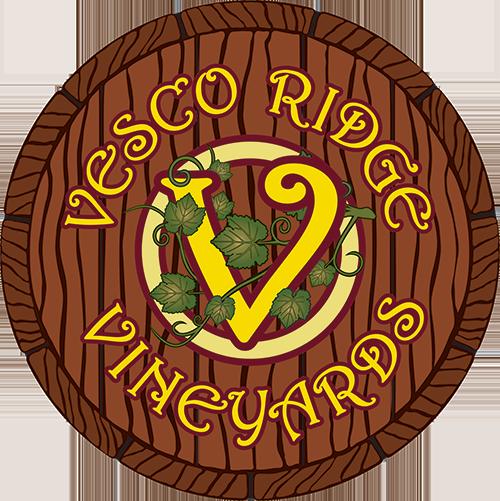 Vesco Ridge Vineyards