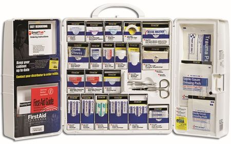 smart compliance kit