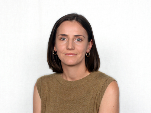 Charlotte Levings