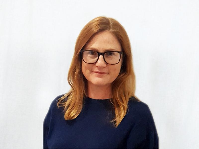 Dr Elizabeth Ogden